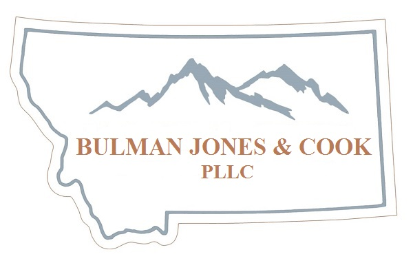 B Jones Logo