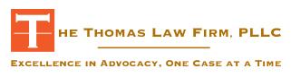 D Thomas Logo