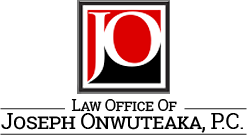 Onwuteaka Logo