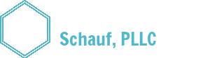 Schauf Logo