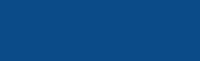 Ruhl & Siddall, PA Logo