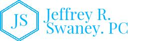 Swaney Logo