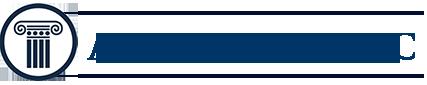 Pandurangi Logo