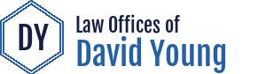 David Young Logo