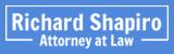 R Shapiro Logo