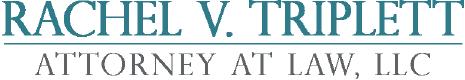 Triplett Logo