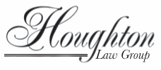 Houghton Law Group, A Professional Corporation Logo
