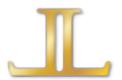 Lazor Law Logo
