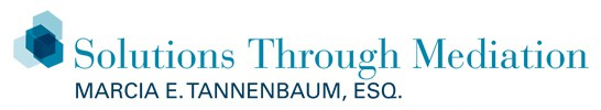 Tannenbaum Logo
