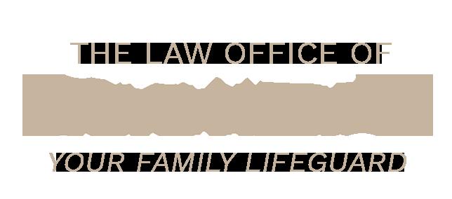 Howen Logo