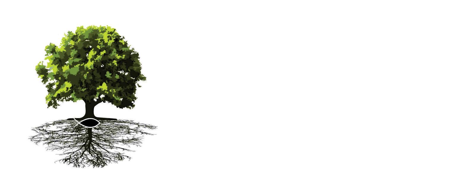 Banton Business & Legacy Law Logo