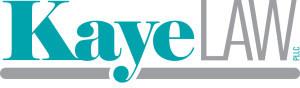 J Kaye Logo