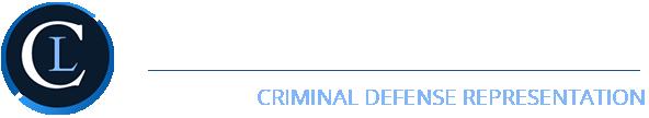 Clemons Law, P.C. Logo