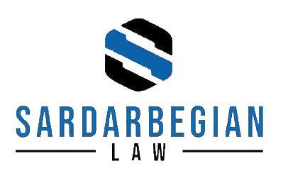 Sardarbegian Logo