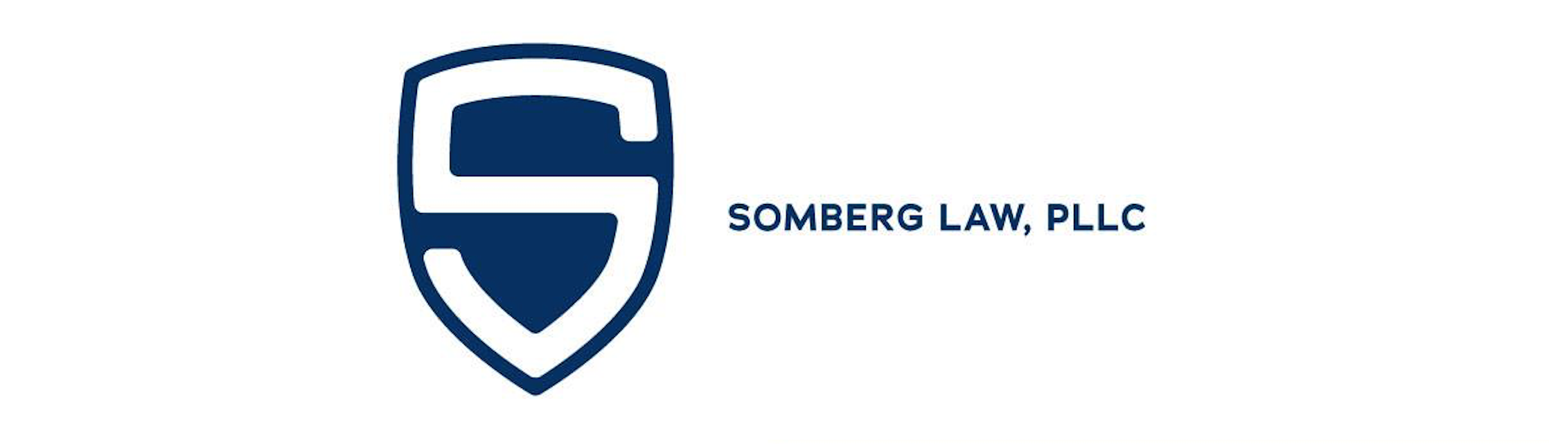 Somberg Law, PLLC Logo