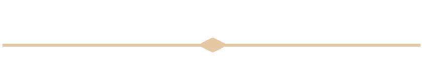 Bellerose Logo