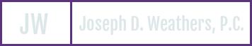 Weathers Logo