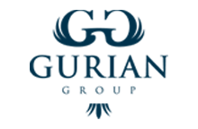 Gurian Logo