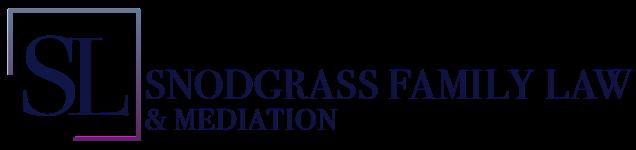 Snodgrass Logo