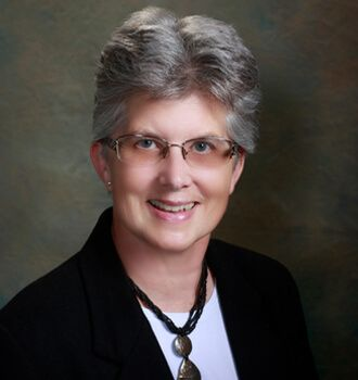 Attorney Laurie Kendall