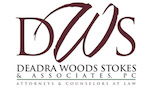 Deadra Woods Stokes and Associates, P.C. Logo