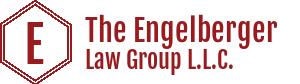 Engelberger Logo