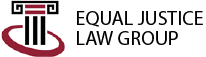 Equal Justice Law Group Logo