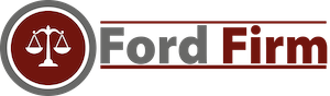 Ford Firm Injury Lawyers Logo