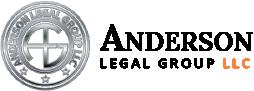 D Anderson Logo