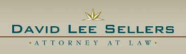 David Lee Sellers, PA Logo