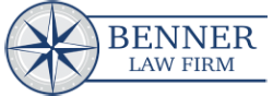 Benner Law Firm Logo