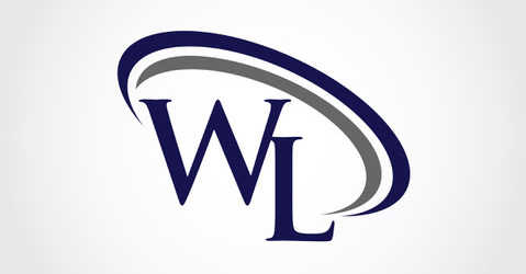 Walker Law Office Logo