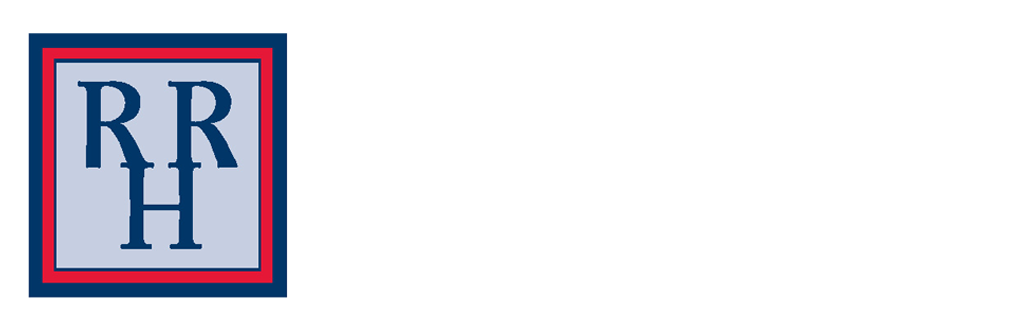 Hodges Law Firm Logo
