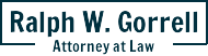 Gorrell Logo