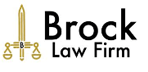 Brock Law Firm Logo