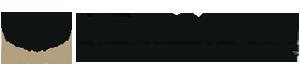 Gardner Law Office, LLC Logo