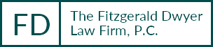 The Fitzgerald Dwyer Law Firm, P.C. Logo