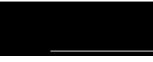 Benoff Law Firm Logo