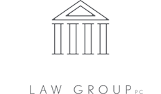 Sinclair Law Group PC Logo