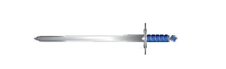 Langer Logo