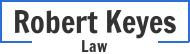 Robert Keyes Law Logo