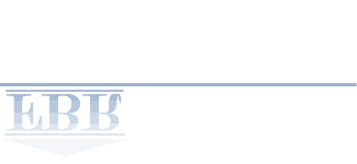 Law Offices of F. Benjamin Riek III Logo