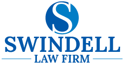 Swindell Law Firm Logo
