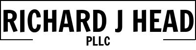 Richard J. Head, PLLC Logo