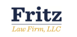 Fritz Law Firm, LLC Logo