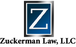 Zuckerman Law, LLC Logo