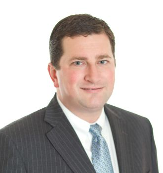Attorney D.W. Dreyer