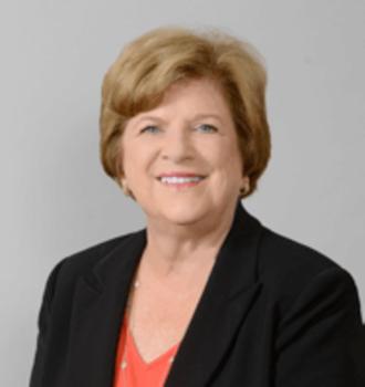 Attorney Noreen Dreyer