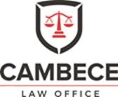 Law Office of J.A. Cambece Logo