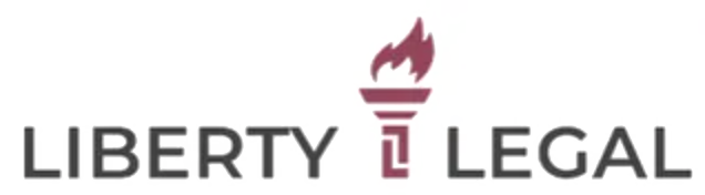 Liberty Legal, LC Logo